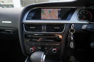 2015 Audi A5 Sportback 1.8 TFSI Hatchback.