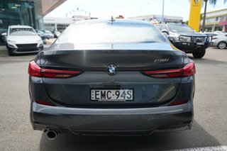 2020 BMW 218i M Sport Gran Coupe Coupe.