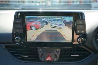 2020 Hyundai i30 N Line (Sunroof) Hatchback.