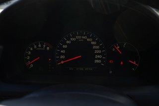 2006 Honda Accord Euro Sedan.