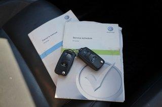 2012 Volkswagen Amarok TDI420 (4x4) Dual Cab Utility.