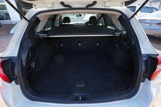 2017 Subaru Outback 2.5i AWD Wagon.