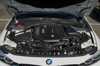 2017 BMW 440i 40I Convertible.