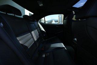 2015 Lexus IS350 F Sport Sedan.