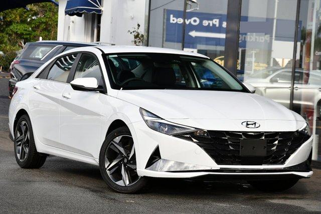 New Hyundai i30 Active, Brookvale, 2021 Hyundai i30 Active Sedan