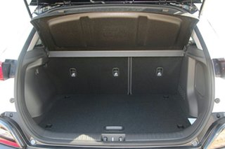 2021 Hyundai Kona Highlander 2WD Wagon.
