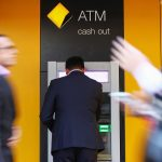 CBA admits to charging fees to clients that have passed away.