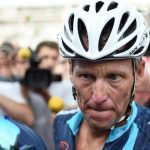 Lance Armstrong has settled the whistle-blower lawsuit, agreeing to pay Floyd Landis and the US Government $5 million.