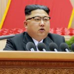 The historic summit between Kim Jong-un and Donald Trump is now in doubt after North Korea reportedly cancelled a follow-up meeting with South Korea. @business.