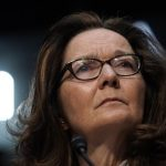 Gina Haspel has won the support of the senate majority, meaning she will become the first woman in history to lead the CIA. @CNN