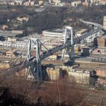 Morandi Bridge