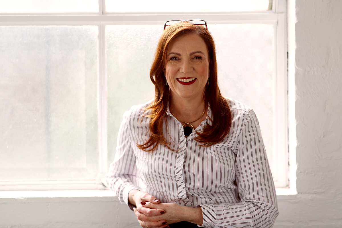 culture, organisational culture, Fiona Robertson