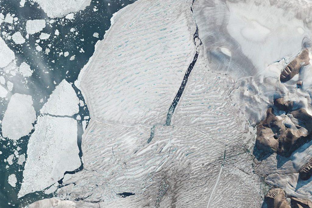 milne-ice-shelf