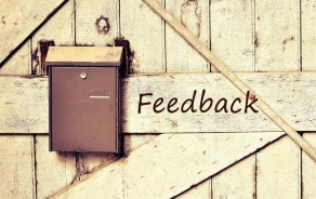 lack-of-feedback-could-be-holding-your-organisation-back
