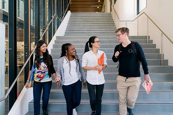 ACU-Canberra-Campus-Courses