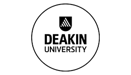Deakin University Courses