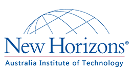 New Horizons Courses