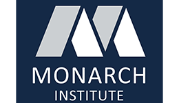 Monarch Institute