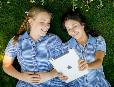 CGGS_Web_Menu_460x350_Com_About