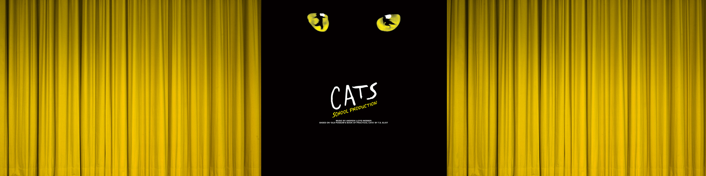 CGGS_Homepage_2400x600_Cats