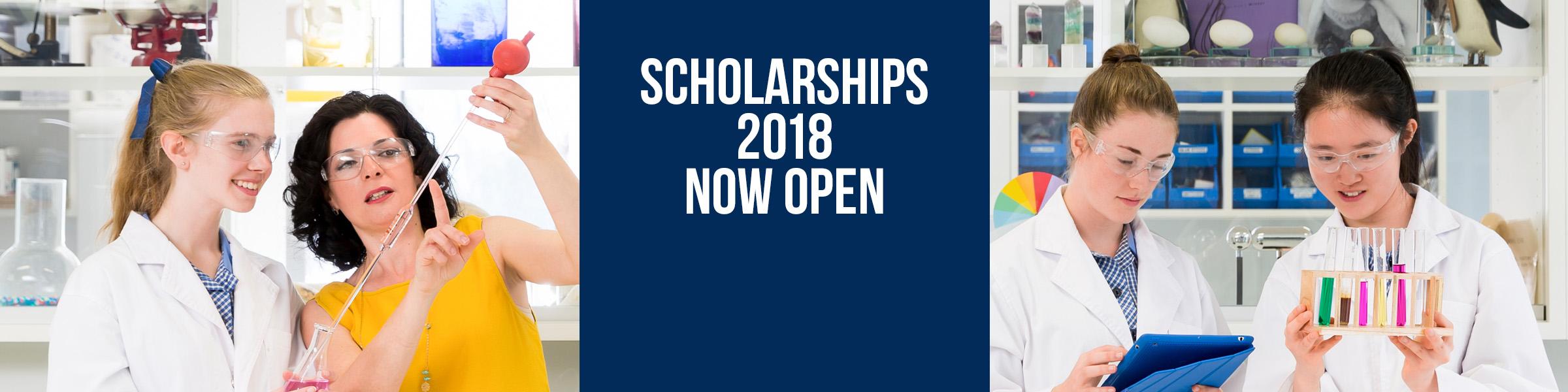 cggs_homepage_2400x600_scholarships