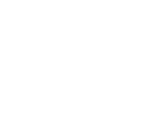 Gold Coast Play Your Way