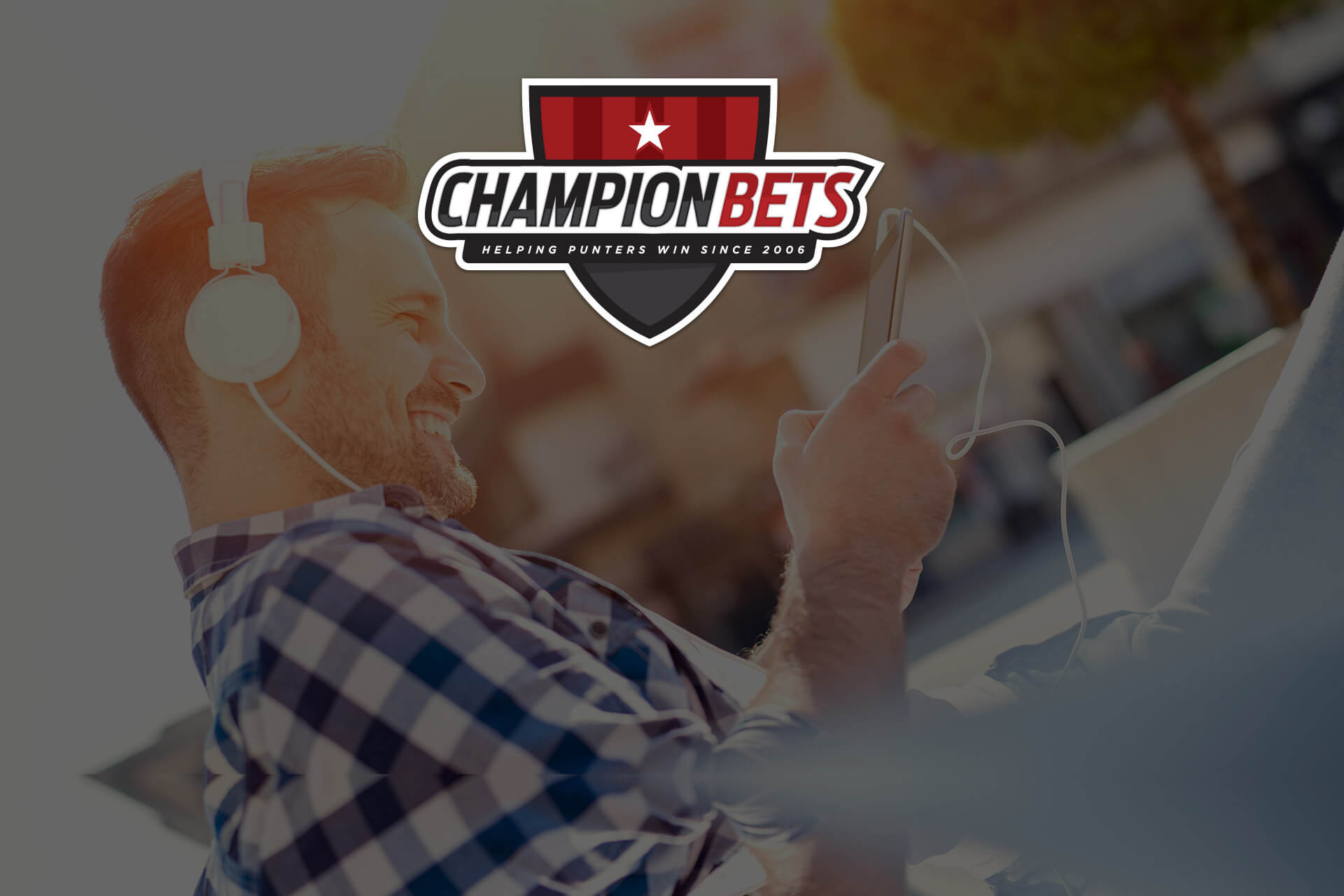 Betting 360 Podcast