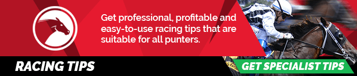 Champion bets horse racing tips