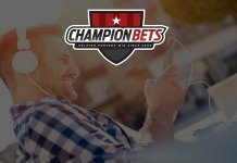 championbets podcast