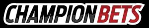 championbets.com.au logo