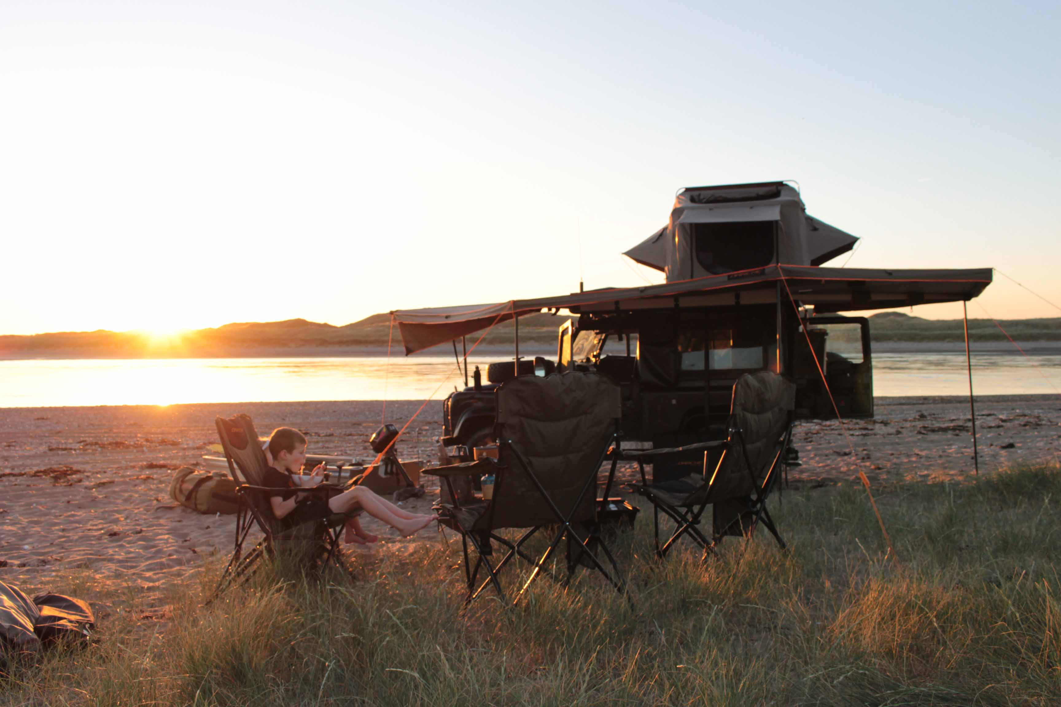 darche_camping_chair