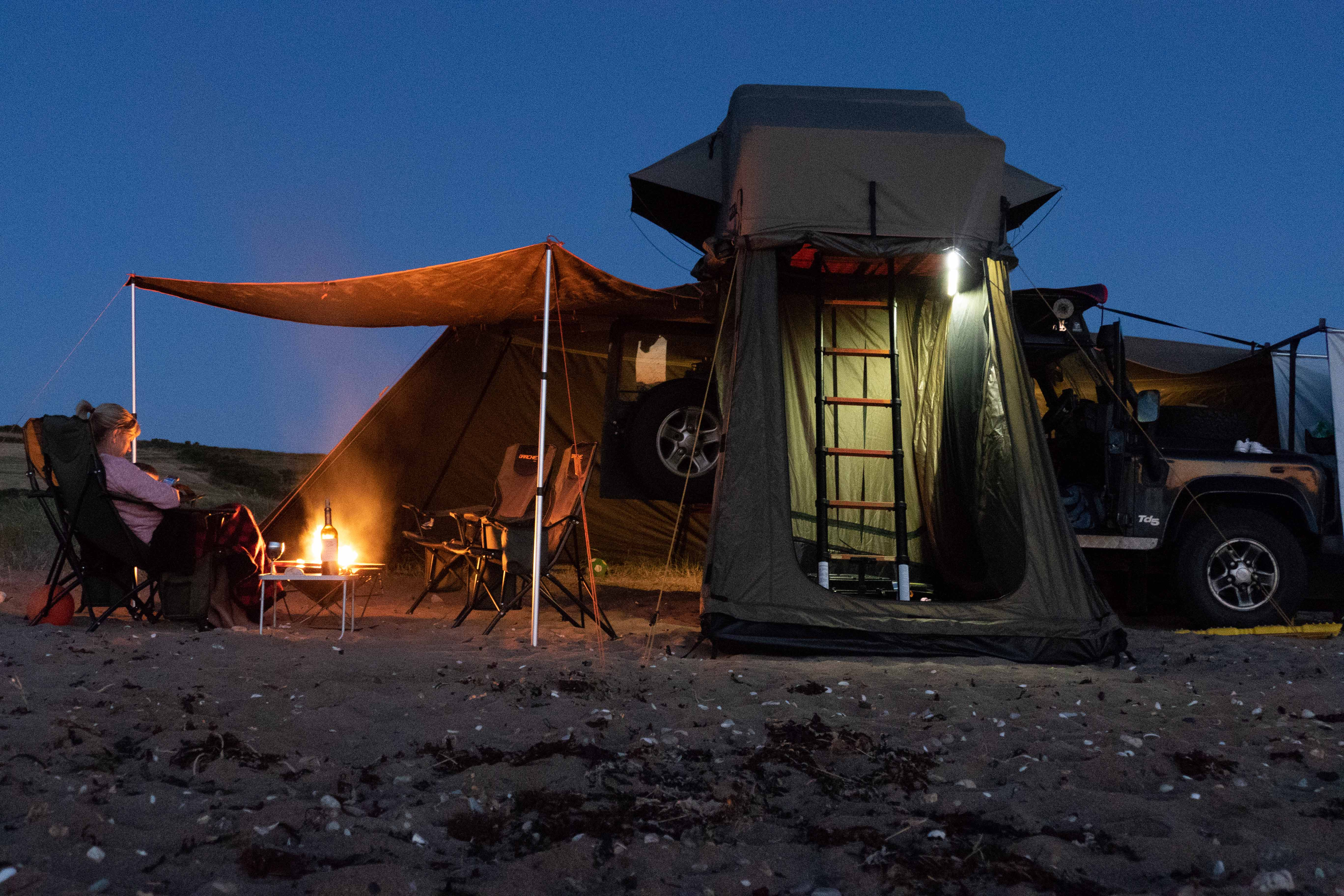darche_roof_top_tents