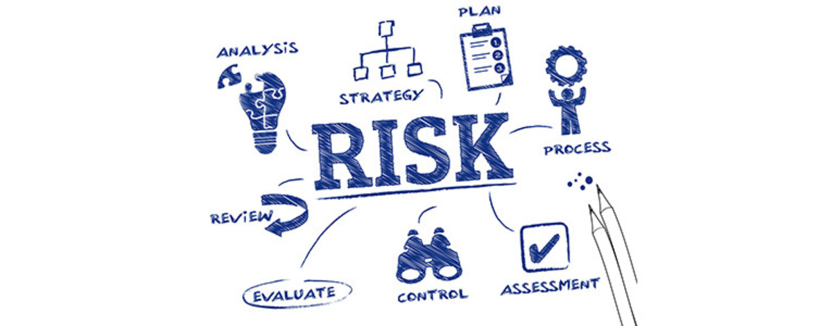 Img risk management 01