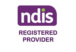 Newsletter pic template ndis provider