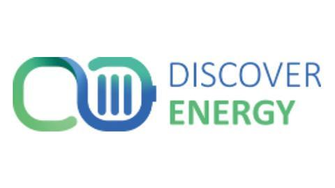 Discoverenergy l