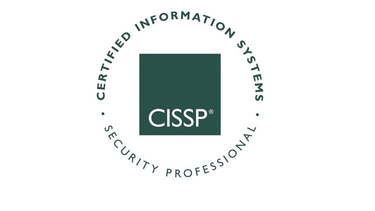 CISSP Study Material