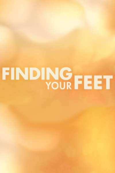 finding your feet - photo #9