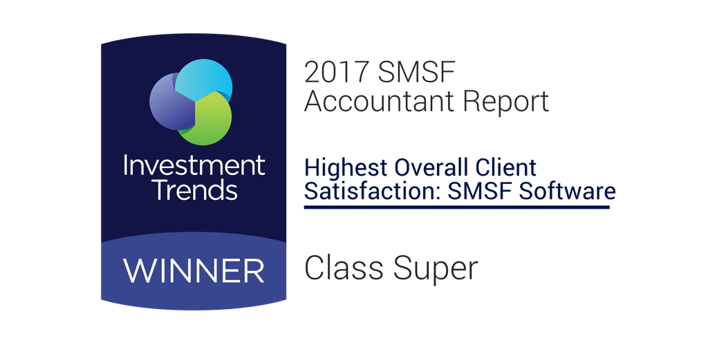 17 SMSF Acc Report