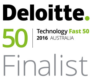 logo-tmt-techfast50-2016-social-finalist