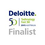 tf50_2015_finalist_logo