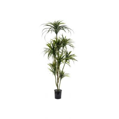 ARTIFICIAL YUCCA TREE 1.8M