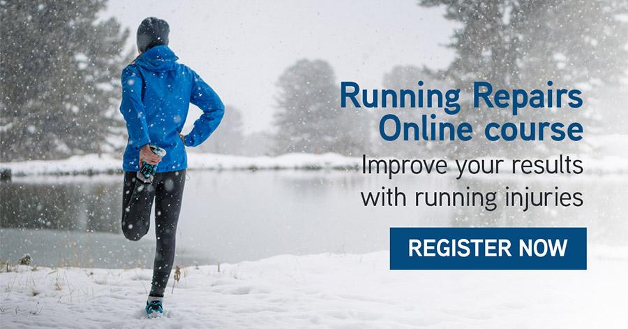 RRO Register Now