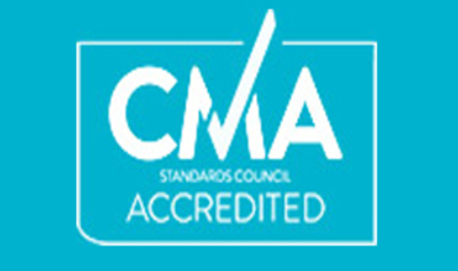 Standards Council for Christian Organisations Designed to Build Trust