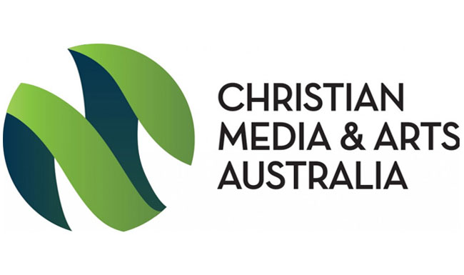 Digital Assets Manager - Christian Media & Arts Australia
