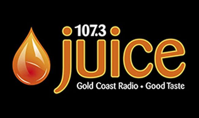Assistant Music Director - Juice Gold Coast