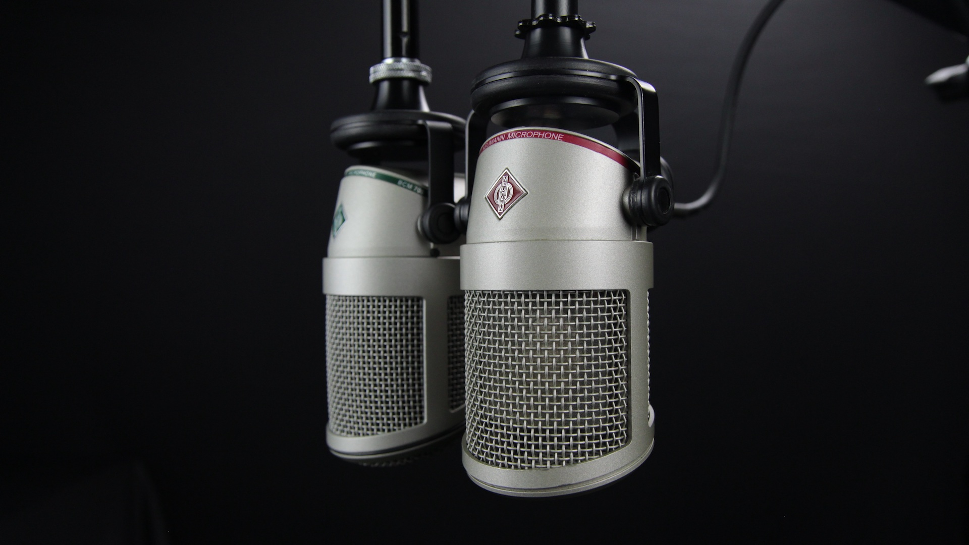 CONNECT17 Radio Awards: Most Engaging Radio Prize