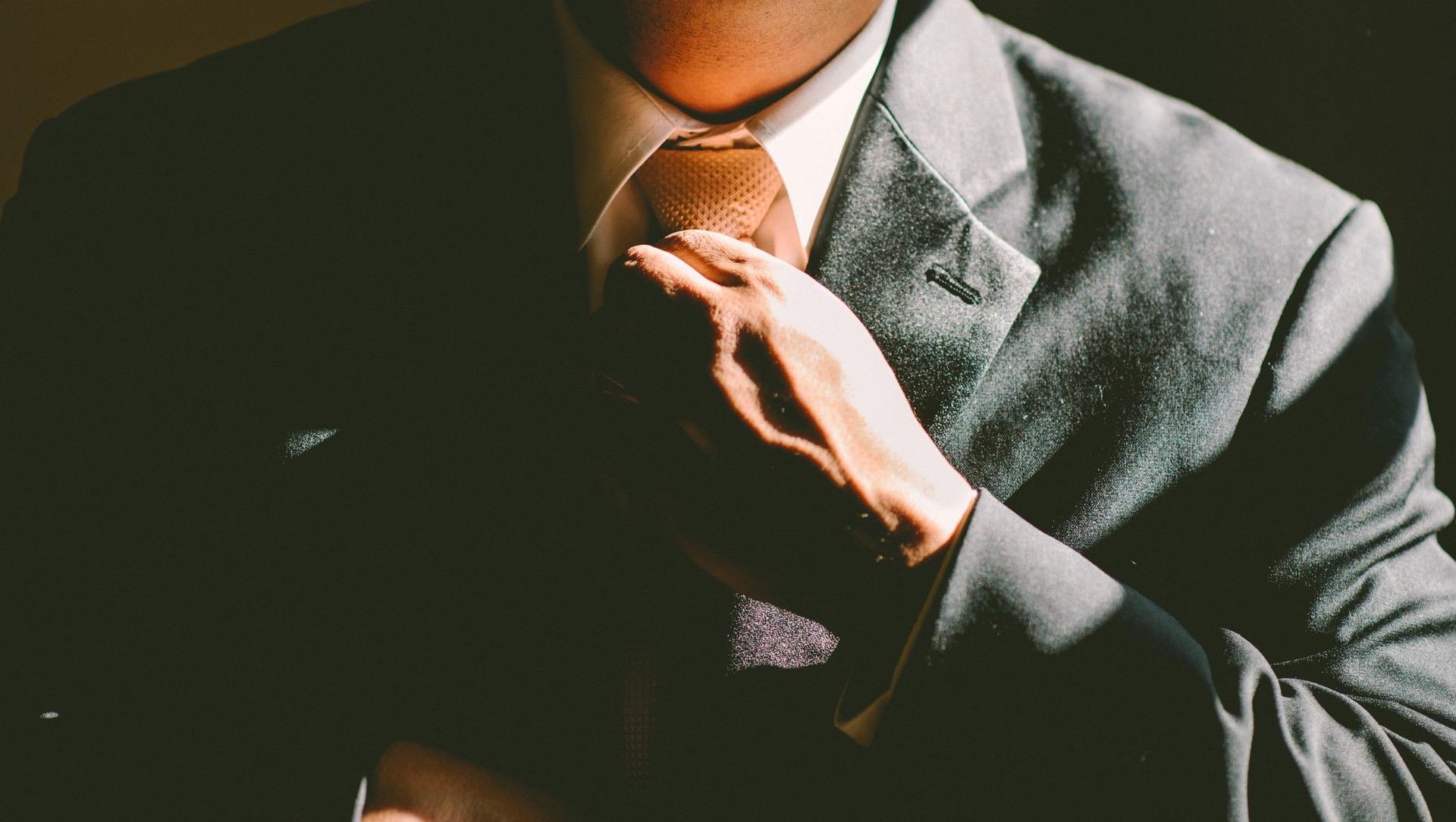 Sexual Harassment & bias free leadership decisions