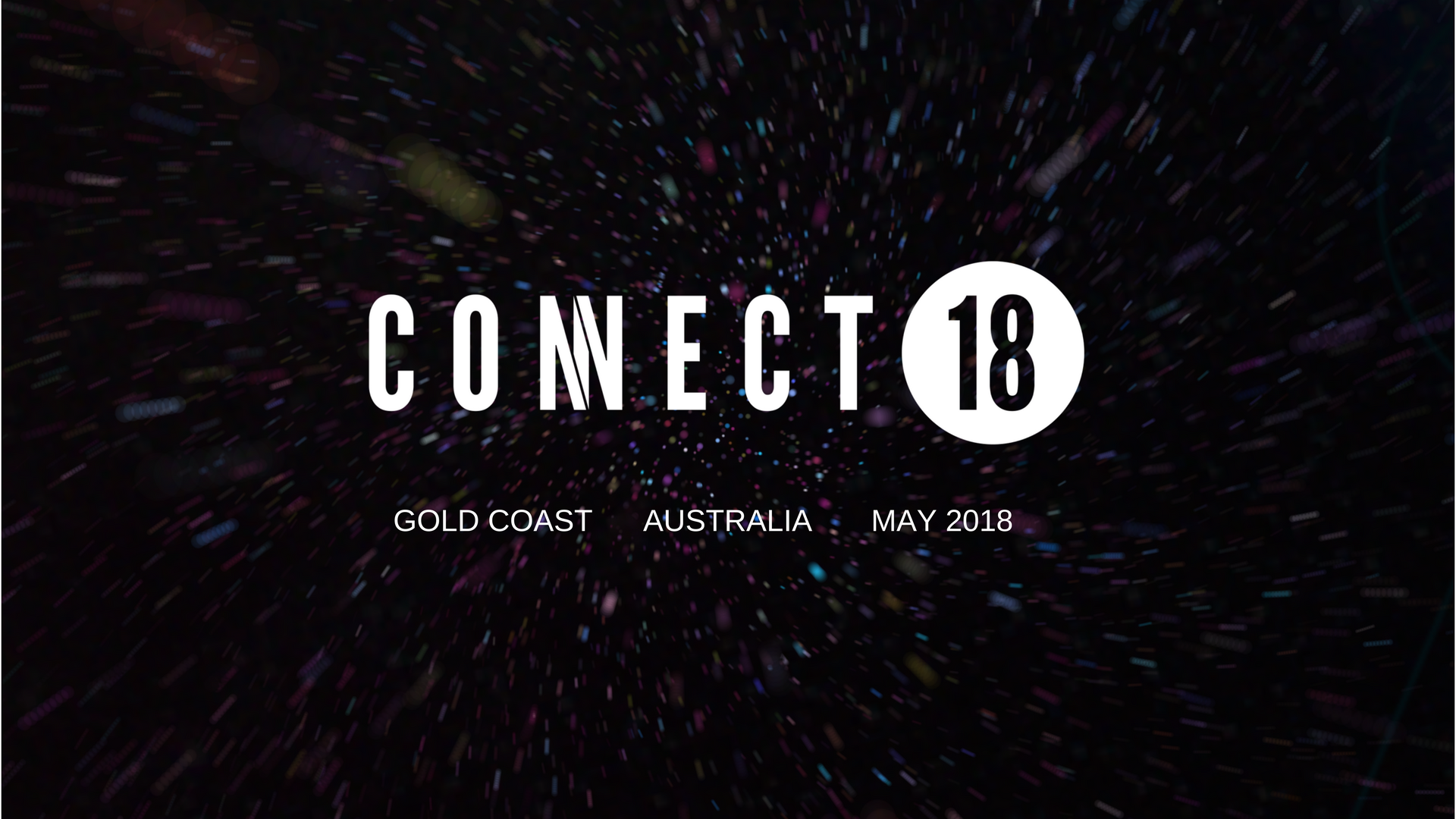 CONNECT Media Conference