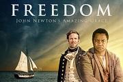 """Freedom"" & ""God's Not Dead"" hit cinemas this week"