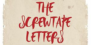 C.S. Lewis' Screwtape Letters To Tour East Coast